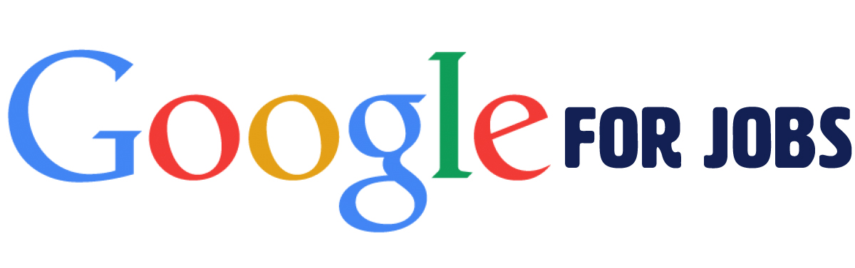 Google for Jobs jobfinder